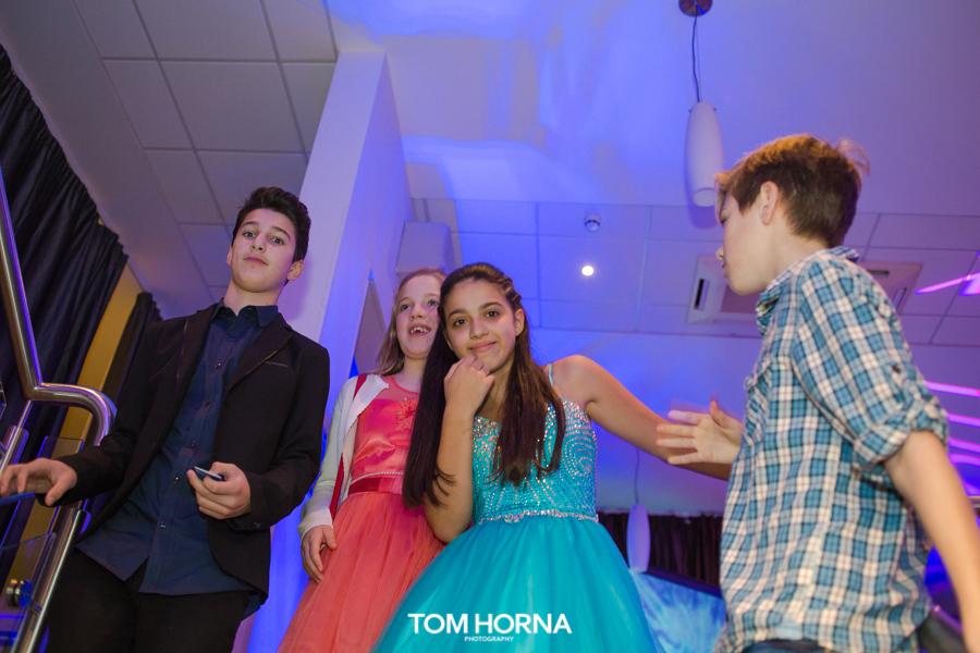 LUCY'S BAT MITZVAH (71 of 872)
