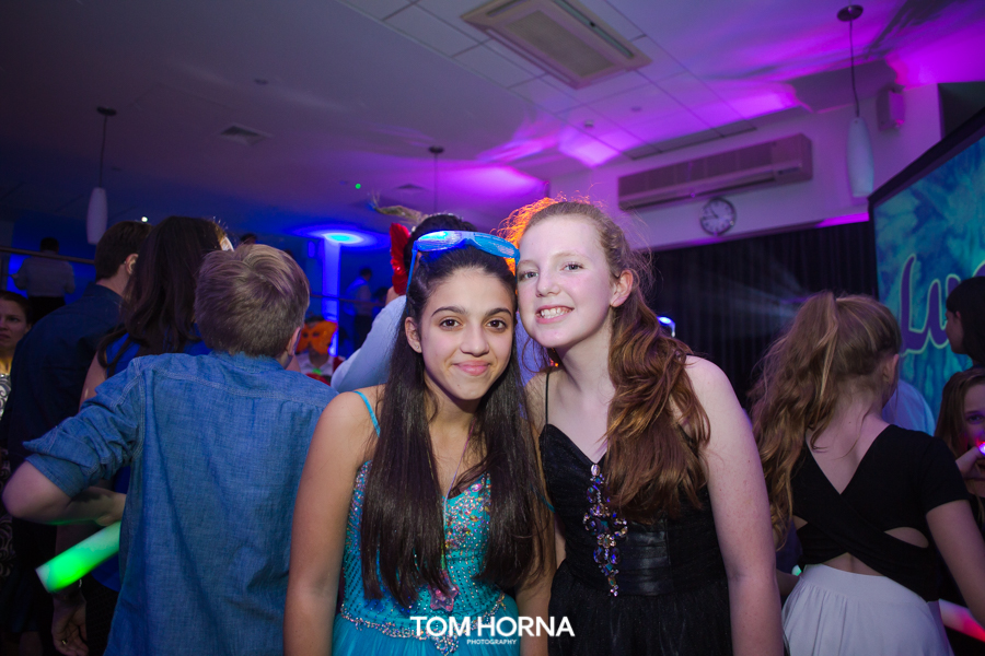 LUCY'S BAT MITZVAH (714 of 872)-2