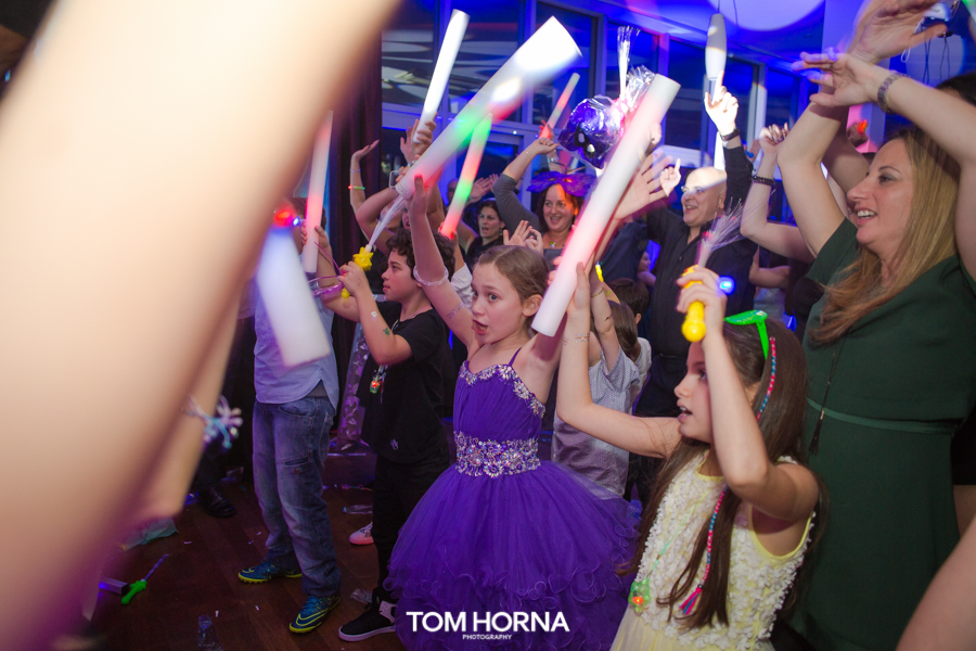 LUCY'S BAT MITZVAH (725 of 872)