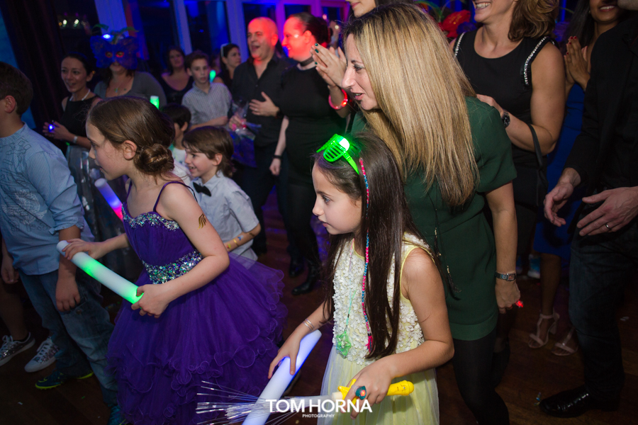 LUCY'S BAT MITZVAH (734 of 872)