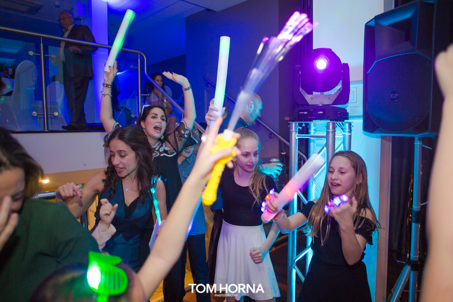 LUCY'S BAT MITZVAH (737 of 872)