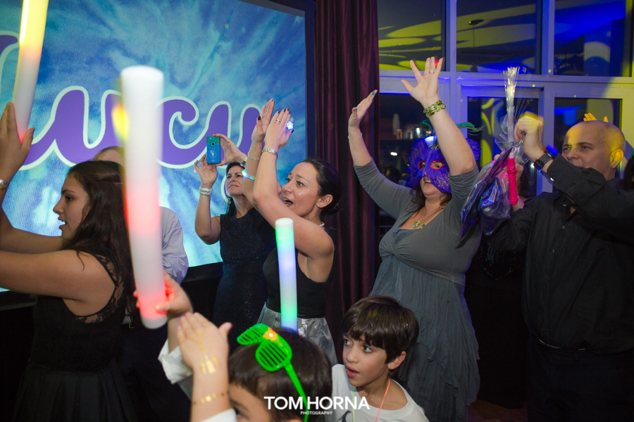 LUCY'S BAT MITZVAH (742 of 872)