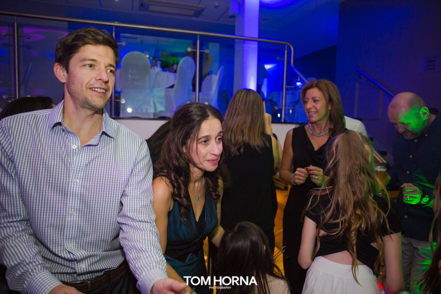 LUCY'S BAT MITZVAH (747 of 872)-2