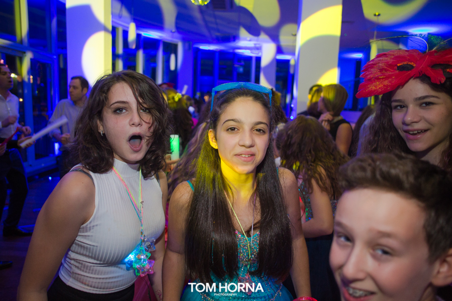 LUCY'S BAT MITZVAH (769 of 872)