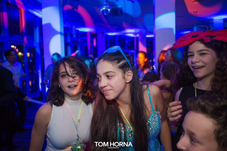 LUCY'S BAT MITZVAH (770 of 872)