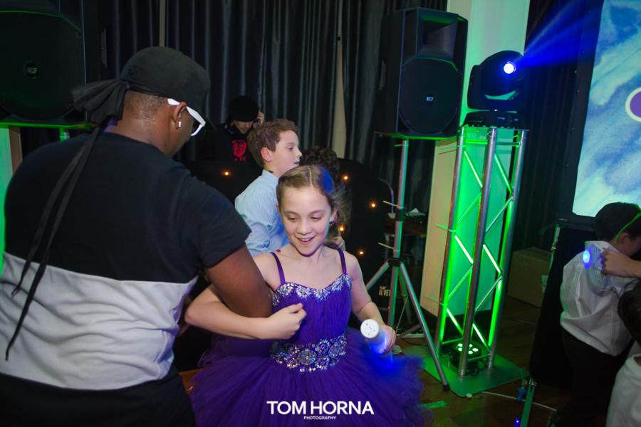 LUCY'S BAT MITZVAH (774 of 872)