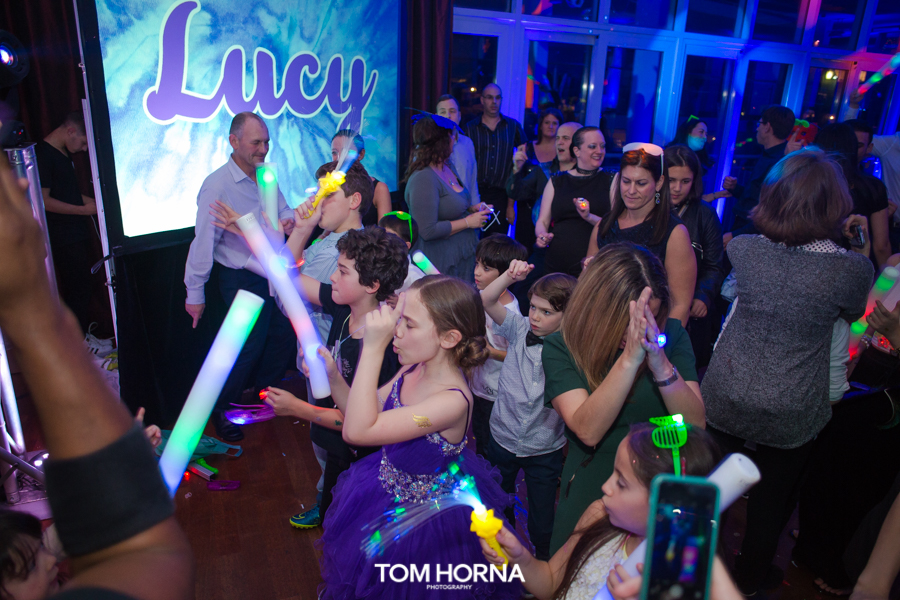LUCY'S BAT MITZVAH (776 of 872)