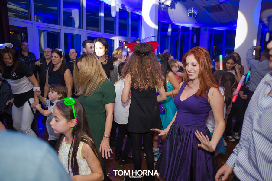 LUCY'S BAT MITZVAH (777 of 872)