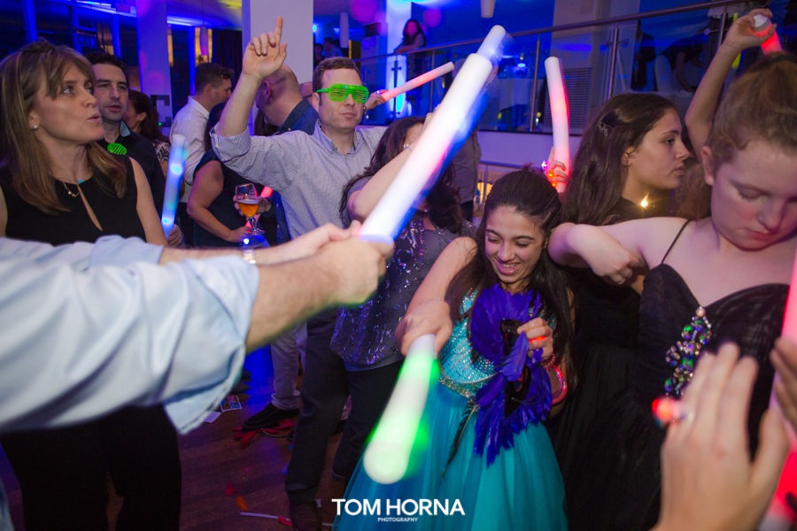LUCY'S BAT MITZVAH (828 of 872)