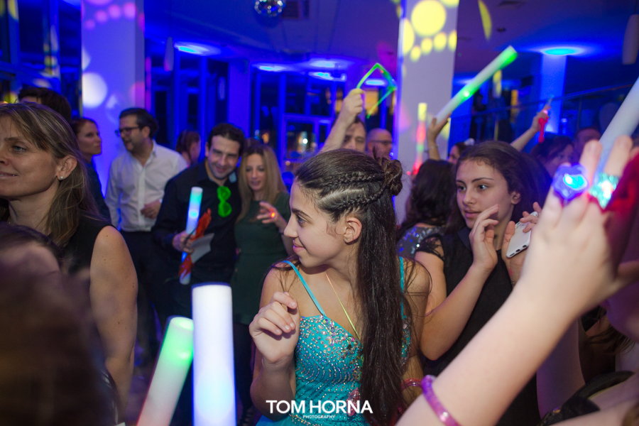 LUCY'S BAT MITZVAH (839 of 872)