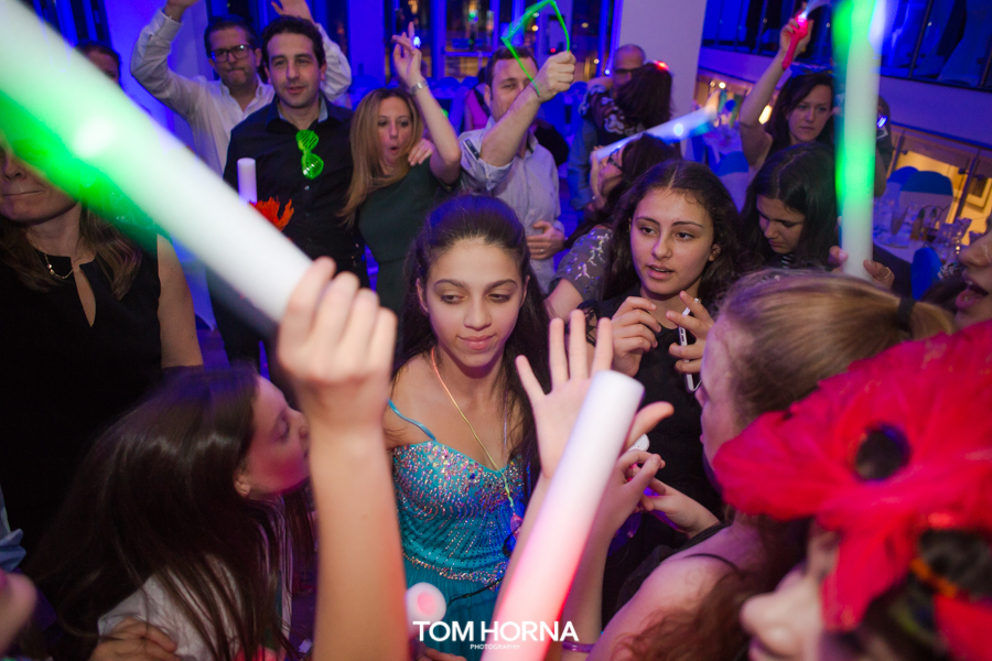 LUCY'S BAT MITZVAH (840 of 872)