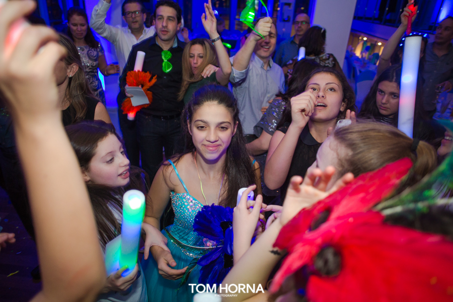 LUCY'S BAT MITZVAH (841 of 872)
