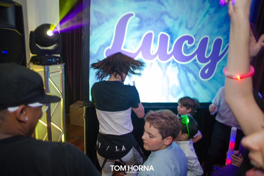 LUCY'S BAT MITZVAH (842 of 872)