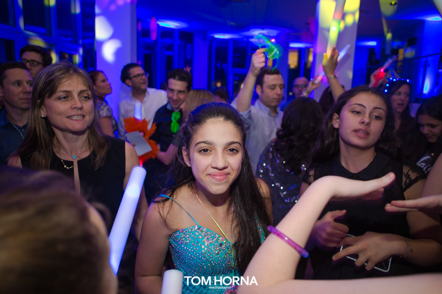 LUCY'S BAT MITZVAH (846 of 872)