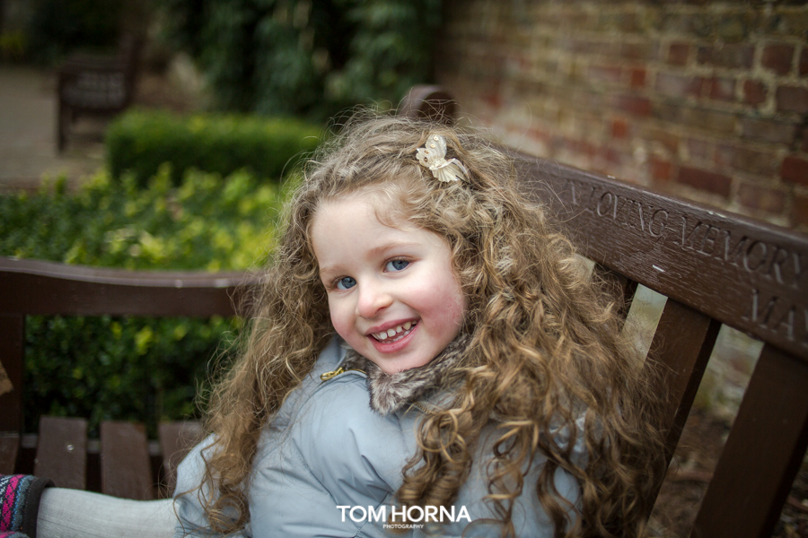 FRANKLYN FAMILY - DAY OUT AT GOLDERS HILL PARK - MARCH 2015 (113 of 170)
