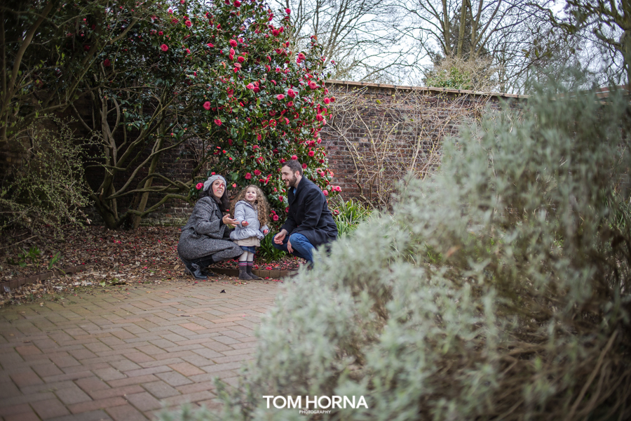 FRANKLYN FAMILY - DAY OUT AT GOLDERS HILL PARK - MARCH 2015 (119 of 170)
