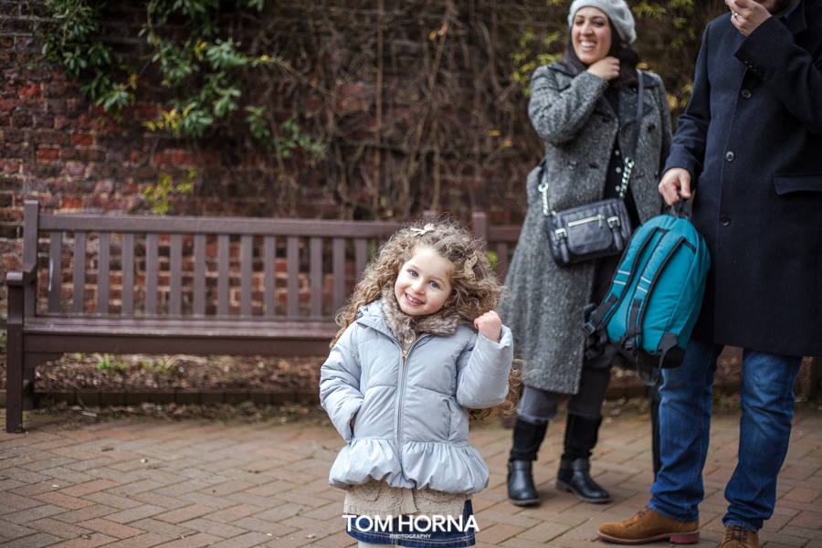 FRANKLYN FAMILY - DAY OUT AT GOLDERS HILL PARK - MARCH 2015 (122 of 170)