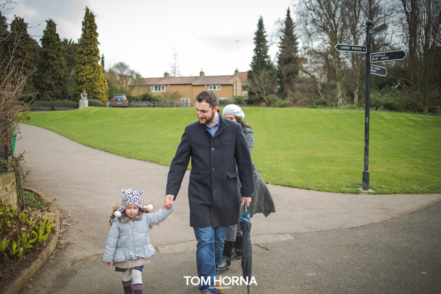 FRANKLYN FAMILY - DAY OUT AT GOLDERS HILL PARK - MARCH 2015 (13 of 170)