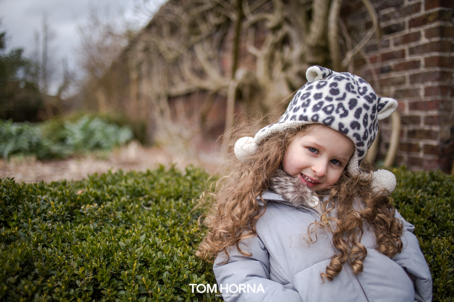 FRANKLYN FAMILY - DAY OUT AT GOLDERS HILL PARK - MARCH 2015 (136 of 170)