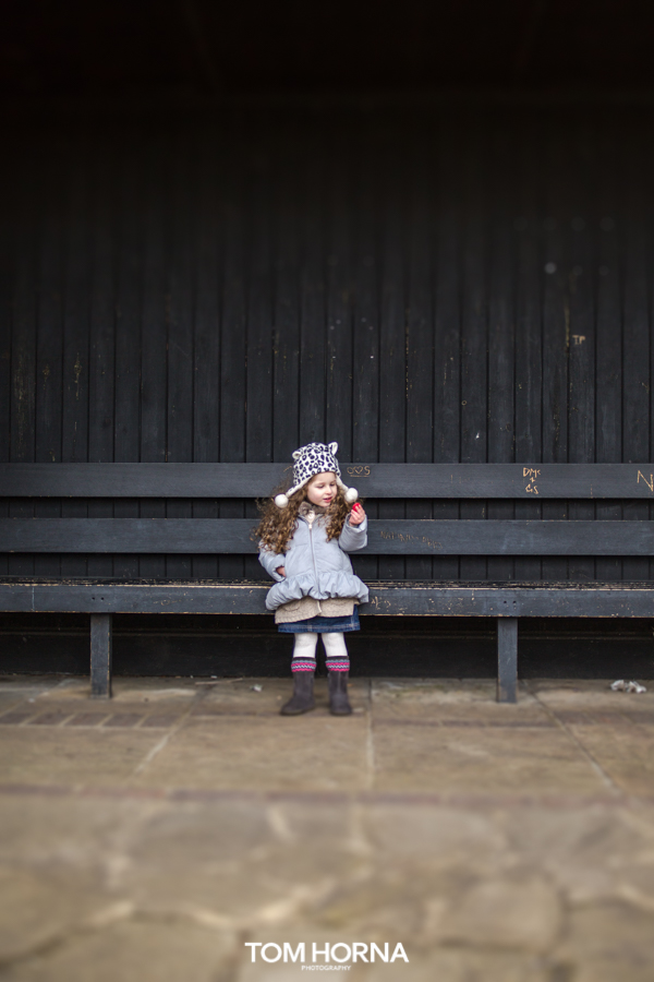 FRANKLYN FAMILY - DAY OUT AT GOLDERS HILL PARK - MARCH 2015 (138 of 170)