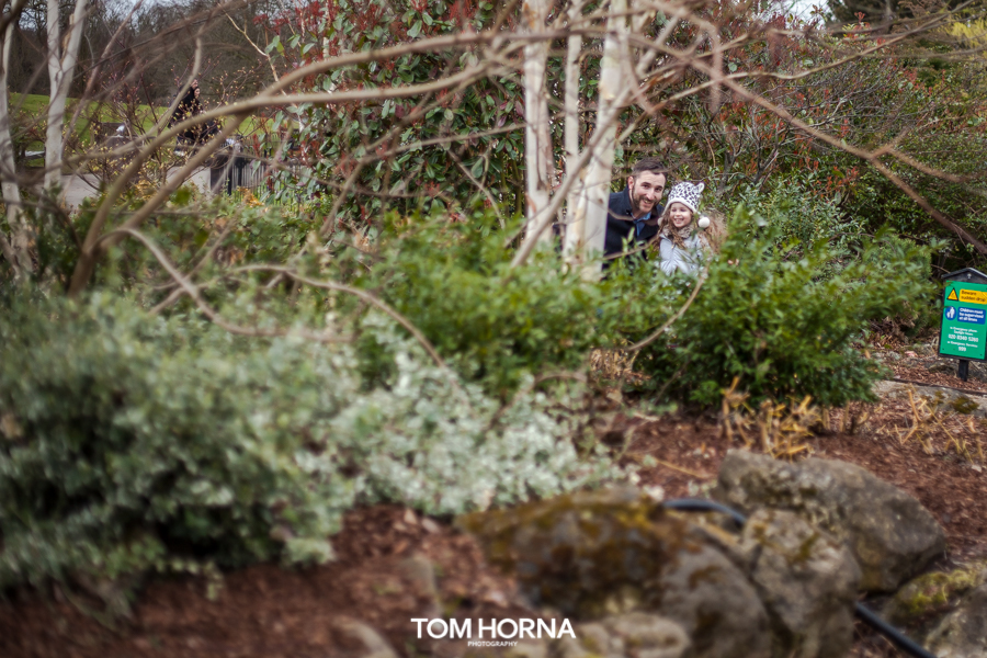 FRANKLYN FAMILY - DAY OUT AT GOLDERS HILL PARK - MARCH 2015 (144 of 170)