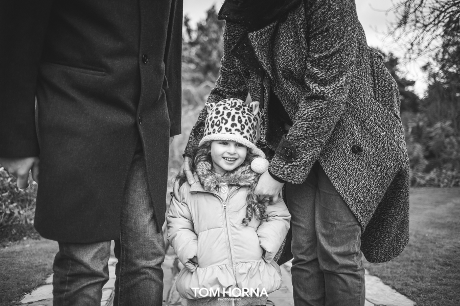 FRANKLYN FAMILY - DAY OUT AT GOLDERS HILL PARK - MARCH 2015 (147 of 170)