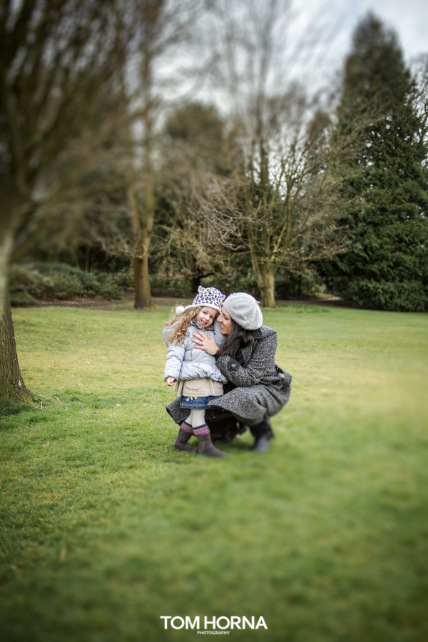 FRANKLYN FAMILY - DAY OUT AT GOLDERS HILL PARK - MARCH 2015 (15 of 170)