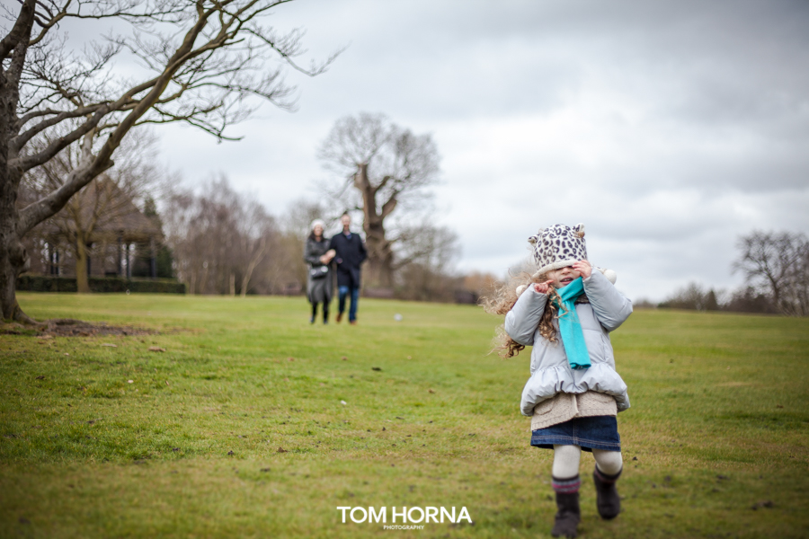 FRANKLYN FAMILY - DAY OUT AT GOLDERS HILL PARK - MARCH 2015 (152 of 170)