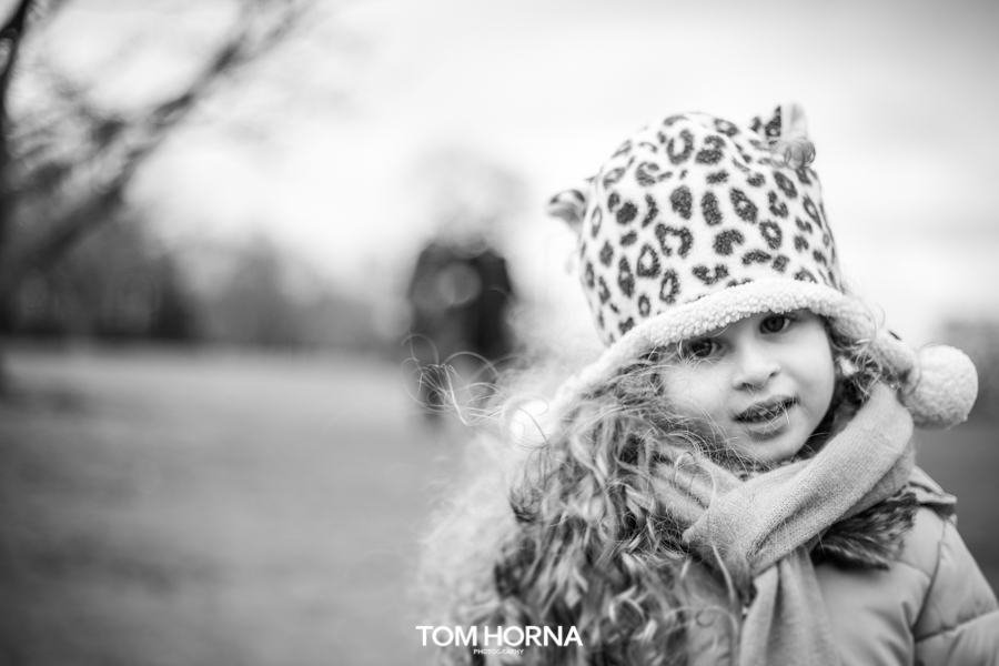 FRANKLYN FAMILY - DAY OUT AT GOLDERS HILL PARK - MARCH 2015 (153 of 170)