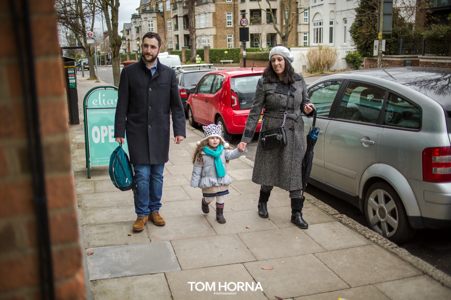 FRANKLYN FAMILY - DAY OUT AT GOLDERS HILL PARK - MARCH 2015 (160 of 170)