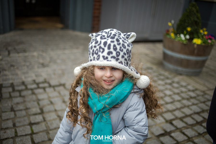 FRANKLYN FAMILY - DAY OUT AT GOLDERS HILL PARK - MARCH 2015 (169 of 170)