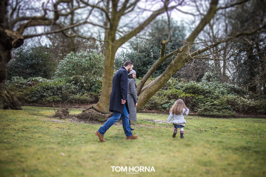 FRANKLYN FAMILY - DAY OUT AT GOLDERS HILL PARK - MARCH 2015 (19 of 170)
