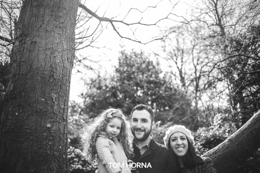 FRANKLYN FAMILY - DAY OUT AT GOLDERS HILL PARK - MARCH 2015 (23 of 170)