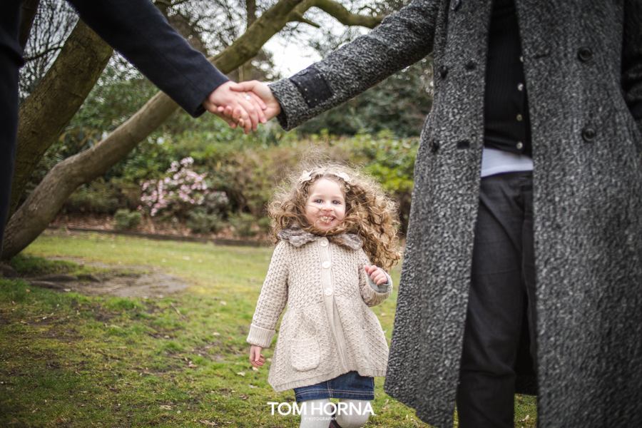 FRANKLYN FAMILY - DAY OUT AT GOLDERS HILL PARK - MARCH 2015 (33 of 170)