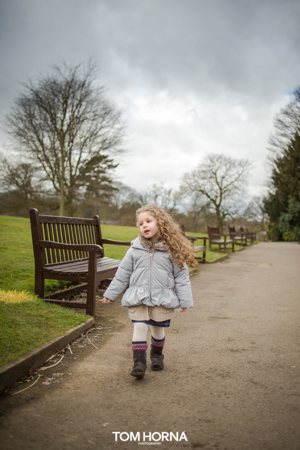 FRANKLYN FAMILY - DAY OUT AT GOLDERS HILL PARK - MARCH 2015 (46 of 170)