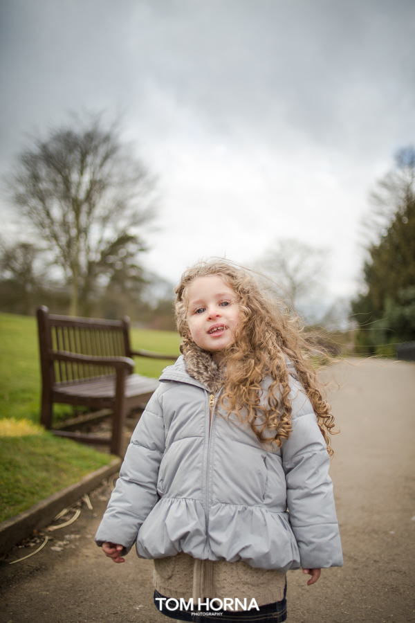 FRANKLYN FAMILY - DAY OUT AT GOLDERS HILL PARK - MARCH 2015 (47 of 170)