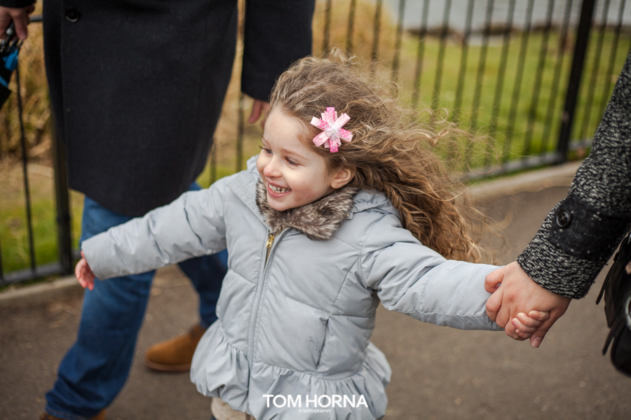 FRANKLYN FAMILY - DAY OUT AT GOLDERS HILL PARK - MARCH 2015 (51 of 170)