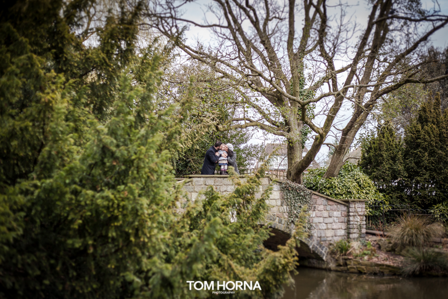 FRANKLYN FAMILY - DAY OUT AT GOLDERS HILL PARK - MARCH 2015 (59 of 170)
