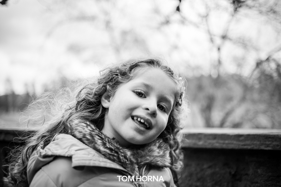FRANKLYN FAMILY - DAY OUT AT GOLDERS HILL PARK - MARCH 2015 (69 of 170)