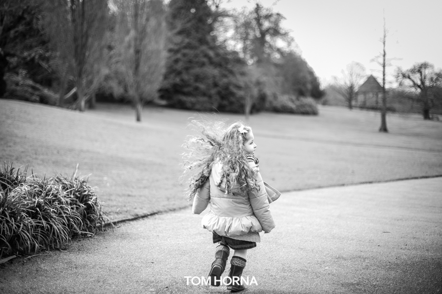 FRANKLYN FAMILY - DAY OUT AT GOLDERS HILL PARK - MARCH 2015 (7 of 170)