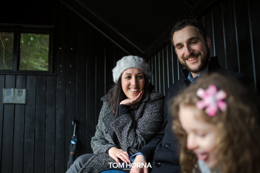 FRANKLYN FAMILY - DAY OUT AT GOLDERS HILL PARK - MARCH 2015 (78 of 170)