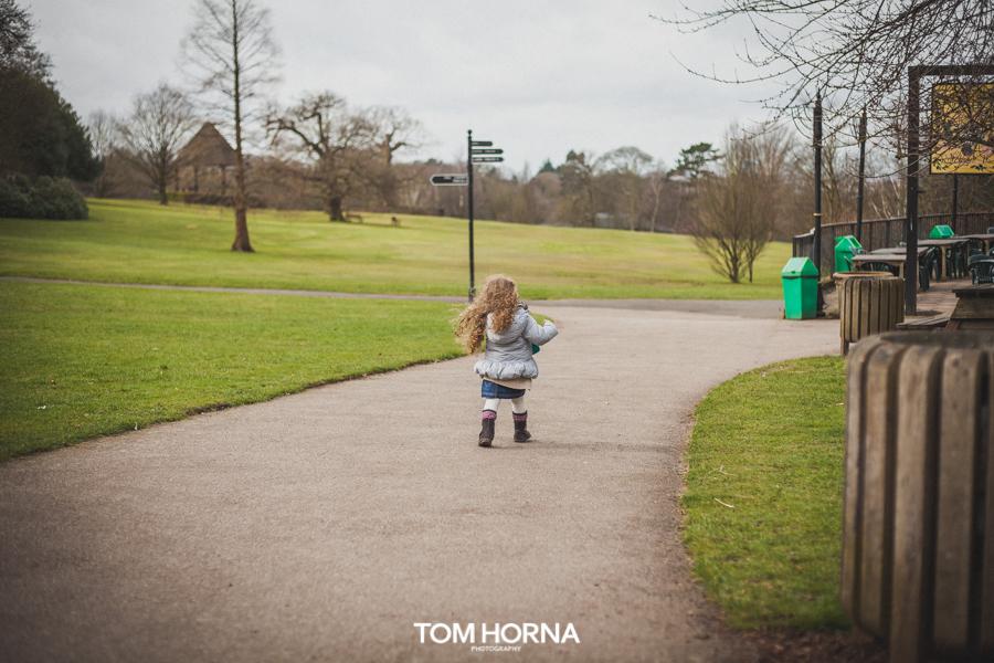 FRANKLYN FAMILY - DAY OUT AT GOLDERS HILL PARK - MARCH 2015 (8 of 170)
