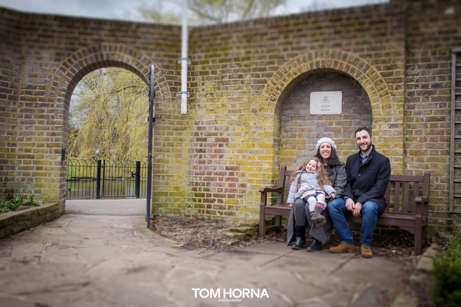 FRANKLYN FAMILY - DAY OUT AT GOLDERS HILL PARK - MARCH 2015 (83 of 170)