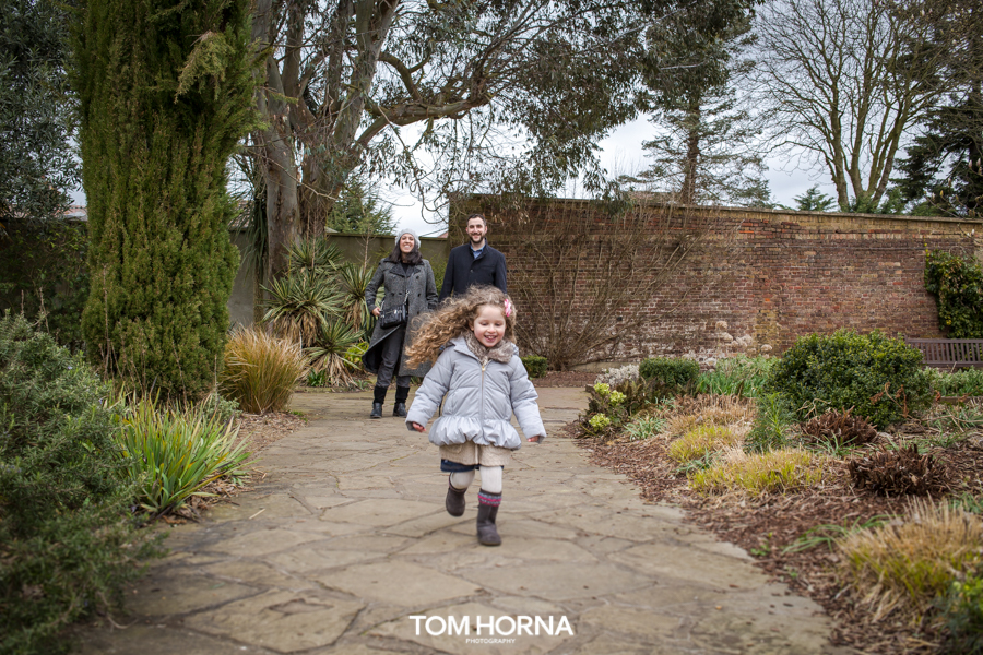 FRANKLYN FAMILY - DAY OUT AT GOLDERS HILL PARK - MARCH 2015 (89 of 170)