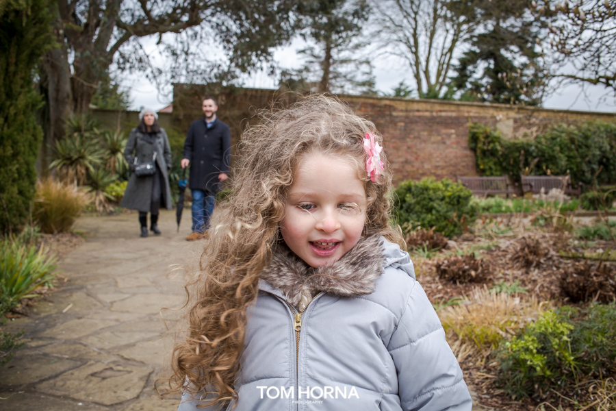 FRANKLYN FAMILY - DAY OUT AT GOLDERS HILL PARK - MARCH 2015 (90 of 170)