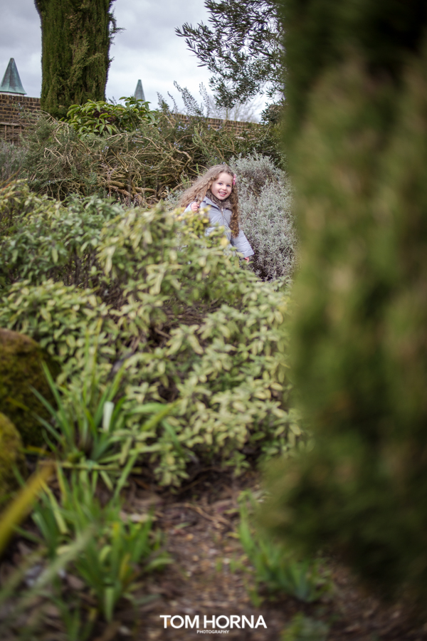 FRANKLYN FAMILY - DAY OUT AT GOLDERS HILL PARK - MARCH 2015 (94 of 170)