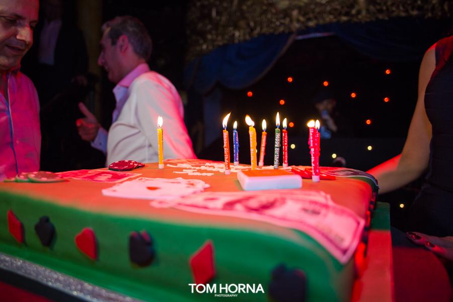 Sam's 50th Birthday (708 of 1156)