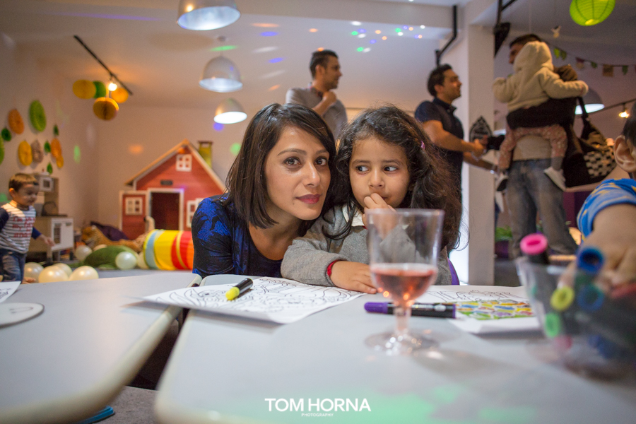 AMAN'S 3rd BIRTHDAY PARTY (221 of 441)