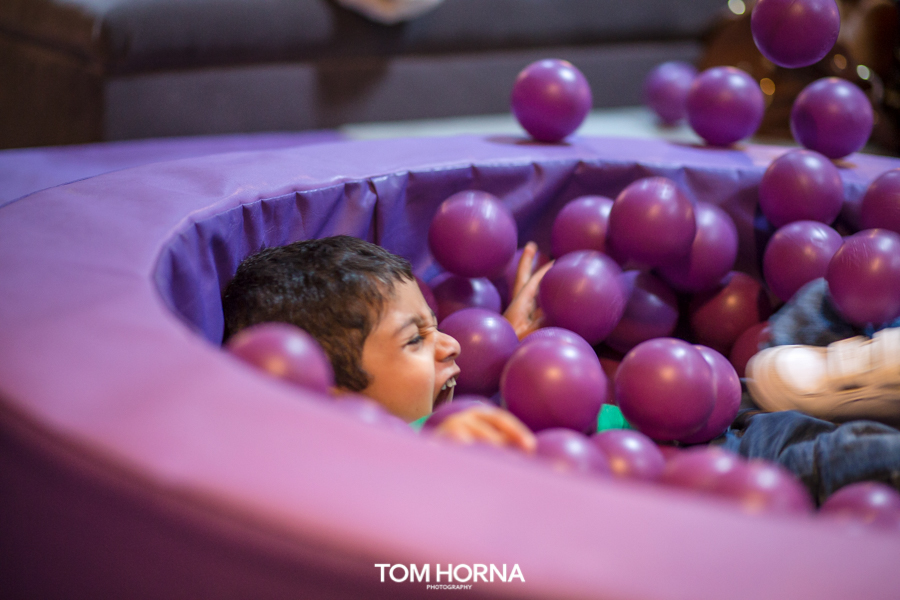 AMAN'S 3rd BIRTHDAY PARTY (316 of 441)
