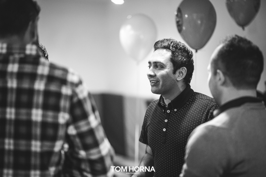 AMAN'S 3rd BIRTHDAY PARTY (371 of 441)